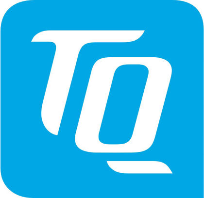 Picture for manufacturer TQ-Group