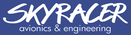 Picture for manufacturer Skyracer